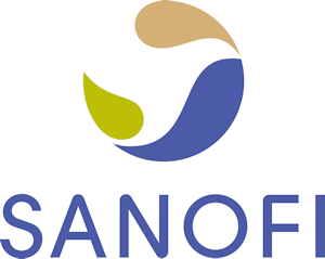munich-SANOFI_Logo_vertical 2011_4colors-300